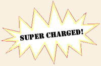 Super Charged!